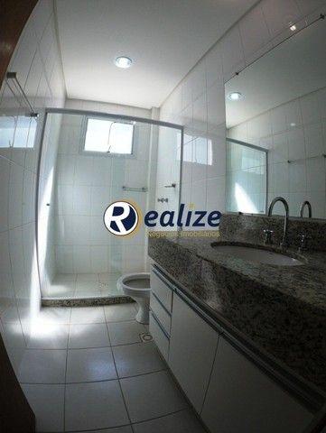 AP00014 Apartamento com 04 quartos sendo 03 com Suítes Enseada Azul Guarapari-ES - Foto 3