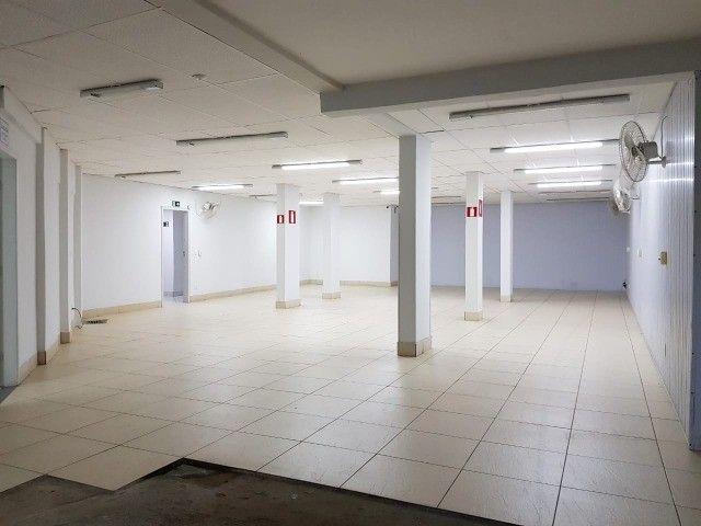 Funcionarios : Conjunto de salas com 6 vagas - Foto 11