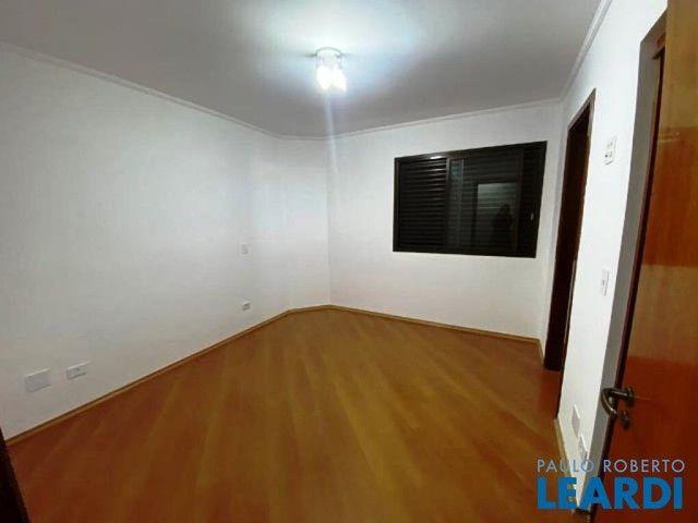 Apartamento para alugar com 4 dormitórios em Mooca, São paulo cod:629854 - Foto 6