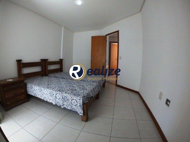 AP00014 Apartamento com 04 quartos sendo 03 com Suítes Enseada Azul Guarapari-ES - Foto 12