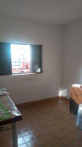 Casa à venda com 2 dormitórios em Parque residencial virginio basso, Sumaré cod:V590 - Foto 13