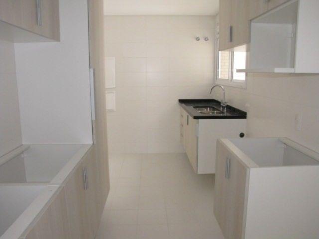 Apartamento para alugar com 3 dormitórios em Cristo rei, Curitiba cod:11676001 - Foto 13