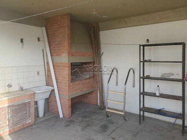 Casa à venda com 2 dormitórios em , cod:C2542 - Foto 10
