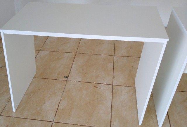Promoção de mesas - Foto 2
