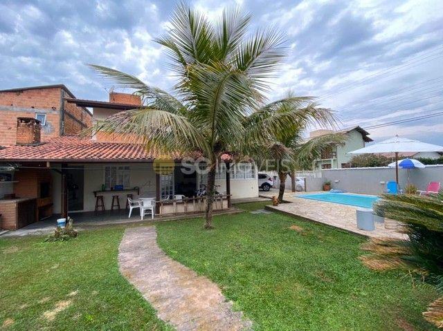 Escritório à venda com 2 dormitórios em Cachoeira do bom jesus, Florianopolis cod:15666 - Foto 2
