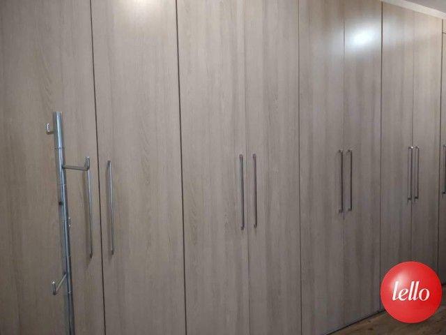 Apartamento para alugar com 4 dormitórios em Vila mariana, São paulo cod:230874 - Foto 19