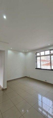 Apartamento em Embaré, Santos/SP de 60m² 1 quartos à venda por R$ 254.000,00
