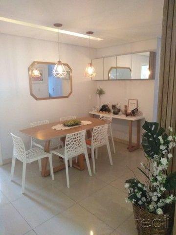 Apartamento Projetado no Meireles 115m² - Foto 2