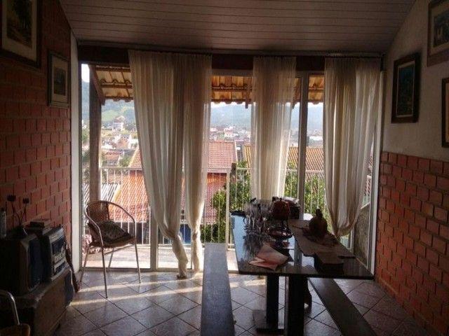 Casa em Forquilhas, São José/SC de 200m² 4 quartos à venda por R$ 318.000,00 - Foto 18