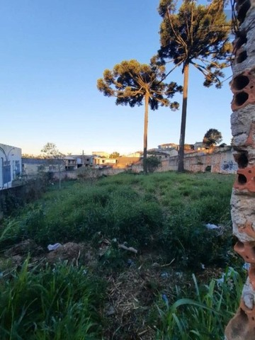 B-TE0336 Atenção construtores! Terreno c/ 992 m² por R$ 1.200.000 -Campo Comprido - Foto 5