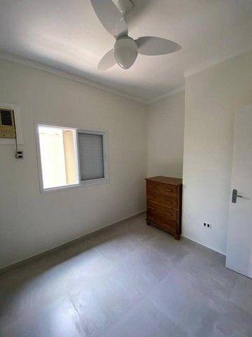 Vende-se linda casa em mosqueiro / 3/4 - Foto 8