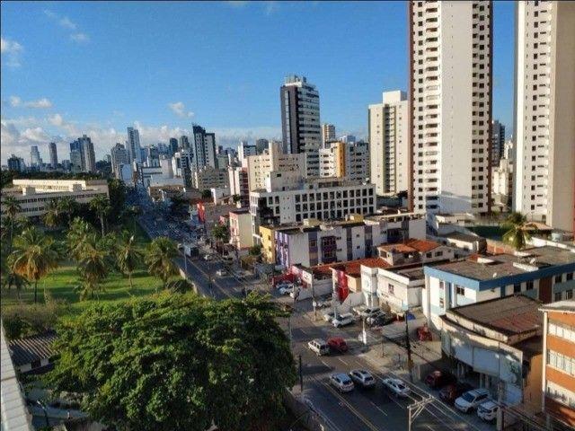 Apartamento 2/4,  à venda na Paulo VI- Pituba - Foto 20