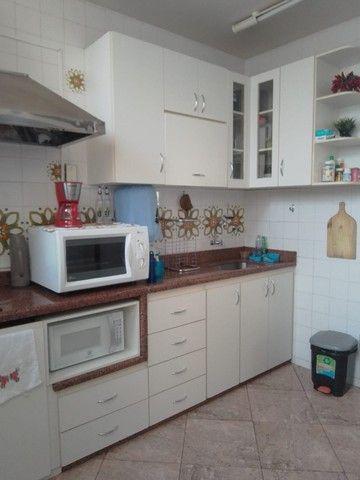 Apto à venda Barro Preto-BH, 3 quartos c/ suíte, vaga garagem - Foto 7