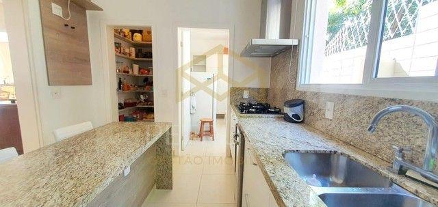 Casa à venda com 3 dormitórios em Swiss park, Campinas cod:CA000646 - Foto 17