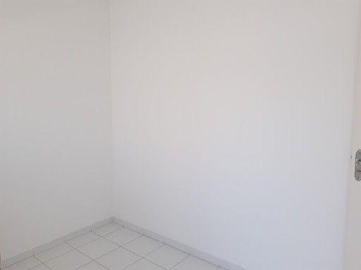 Apartamento com 2 dormitórios para alugar, 118 m² por R$ 2.900,00 - José Menino - Santos/S - Foto 16