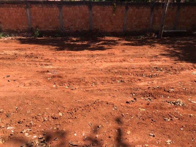 Lote Dentro de Condomínio com 920m² em Vicente Pires. - Foto 10