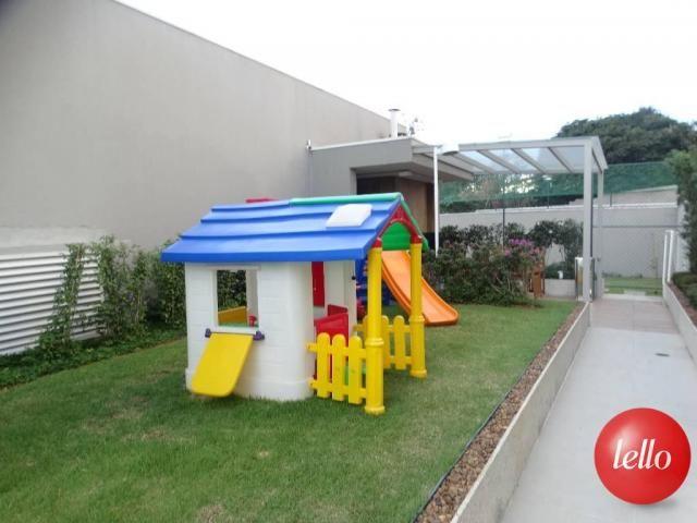 Apartamento à venda com 2 dormitórios em Carrão, São paulo cod:223262 - Foto 15