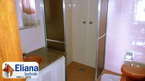 Sobrado residencial x comercial - Bairro Osvaldo Cruz - Foto 13