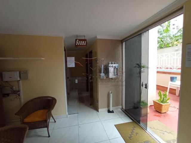 Apartamento para alugar com 1 dormitórios em Nova alianca, Ribeirao preto cod:L18421 - Foto 19