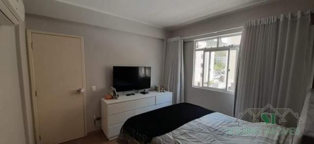 Apartamento à venda com 2 dormitórios em Corrêas, Petrópolis cod:2976 - Foto 6