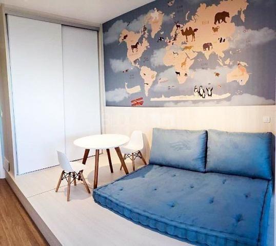 Apartamento à venda com 2 dormitórios em Barra da tijuca, Rio de janeiro cod:BI8155 - Foto 8