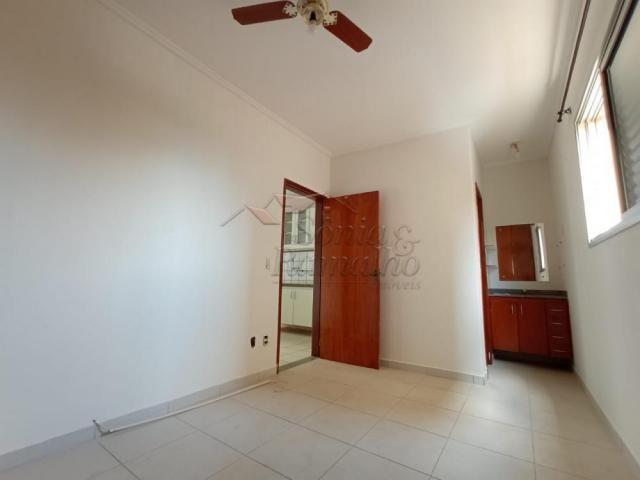Apartamento para alugar com 1 dormitórios em Nova alianca, Ribeirao preto cod:L18421 - Foto 14