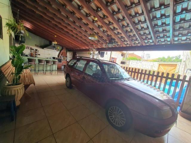 Casa para alugar com 2 dormitórios em Ipiranga, Ribeirao preto cod:L18418