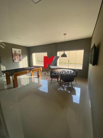 Apartamento à venda com 2 dormitórios cod:1311-AP05899 - Foto 17