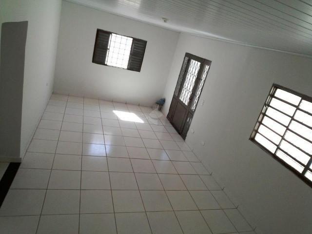 Casa de condomínio à venda com 2 dormitórios cod:BR2CS12295 - Foto 10