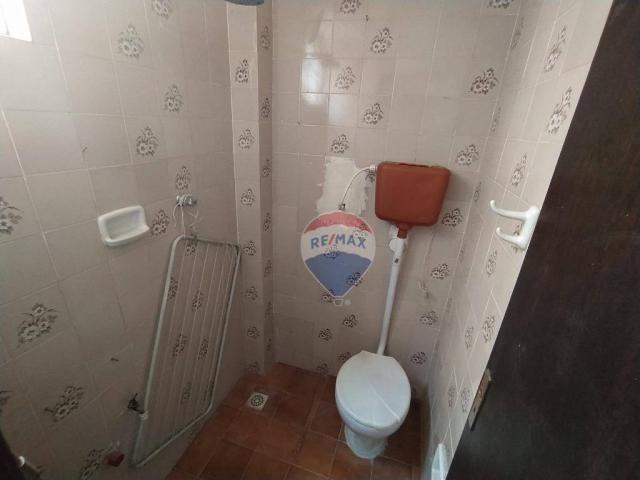 Apartamento com 3 dormitórios à venda, 86 m² por R$ 103.000,00 - Catolé - Campina Grande/P - Foto 7