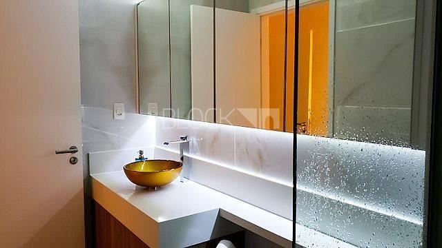 Apartamento à venda com 2 dormitórios em Barra da tijuca, Rio de janeiro cod:BI8155 - Foto 18