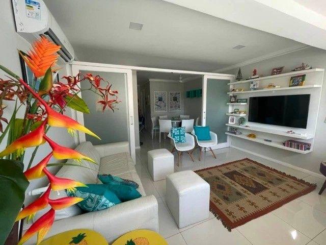 Vendo belíssimo apartamento em Guarapari. Com vista eterna para o mar. - Foto 10