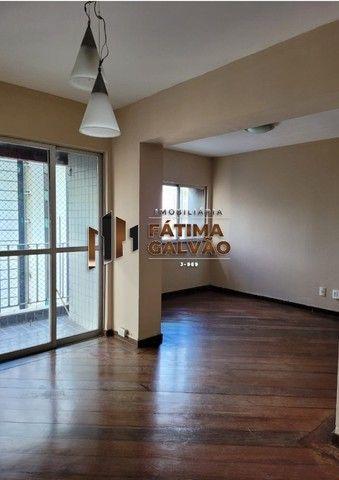 Vendo Excelente Apartamento em Nazaré