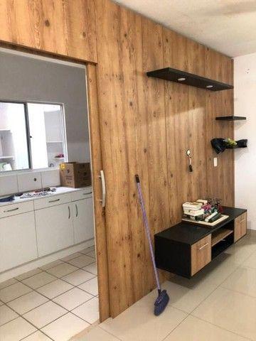 Casa em Bela Vista, Palhoça/SC de 143m² 3 quartos à venda por R$ 276.000,00 - Foto 15