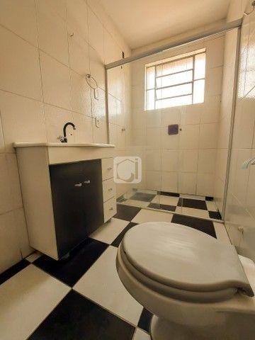 Apartamento à venda com 3 dormitórios em Bonfim, Santa maria cod:8590 - Foto 20