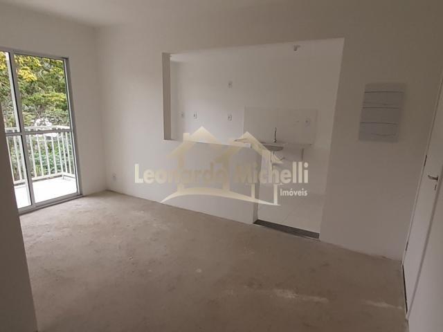 Apartamento à venda com 2 dormitórios em Nogueira, Petrópolis cod:158vbn - Foto 11