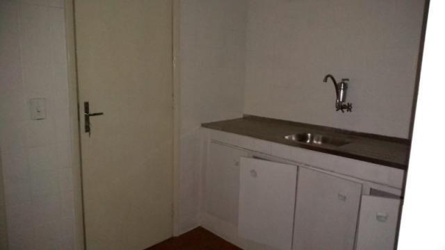 Apartamento Residencial no Bairro CENTRO - Foto 6