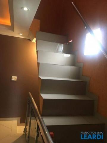 Casa à venda com 3 dormitórios em Itaim paulista, São paulo cod:628661 - Foto 6