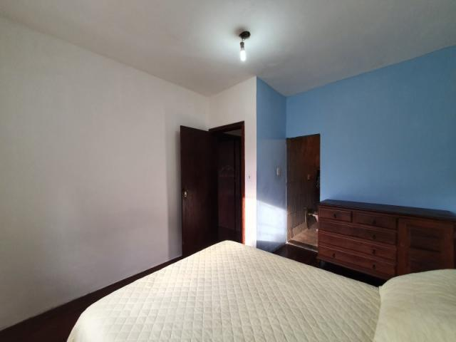 Casa à venda com 3 dormitórios em Fonte grande, Contagem cod:92675 - Foto 19