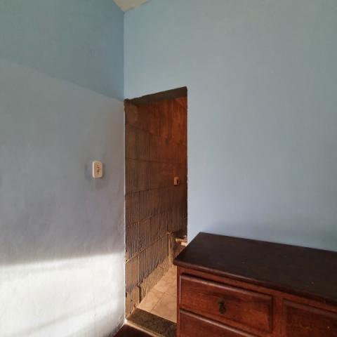 Casa à venda com 3 dormitórios em Fonte grande, Contagem cod:92675 - Foto 20