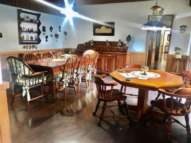 Casa Residencial no Bairro SAMAMBAIA - Foto 5