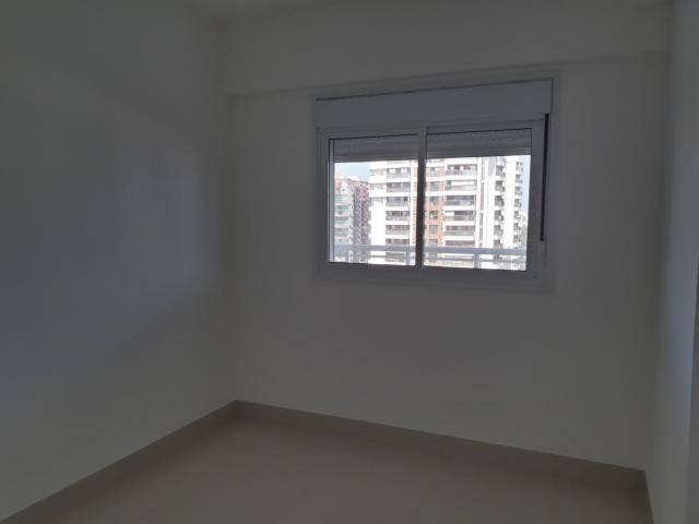 Apartamento para Venda em Rio de Janeiro, Barra da Tijuca, 4 dormitórios, 1 suíte, 2 banhe - Foto 8