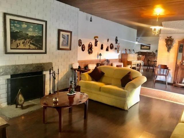Casa Residencial no Bairro SAMAMBAIA - Foto 3