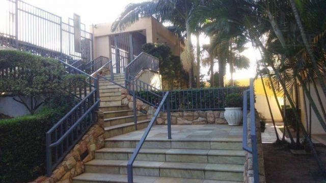 Apartamento com 2 dormitórios à venda, 57 m² por R$ 310.000,00 - Parque Itália - Campinas/ - Foto 2