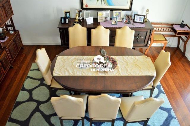 Apartamento à venda com 4 dormitórios em Centro, Santa maria cod:10733 - Foto 16
