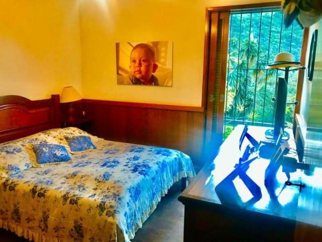 Casa Residencial no Bairro SAMAMBAIA - Foto 18