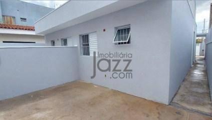 Casa à venda, Jardim dos Ipês, em Sumaré. - Foto 17