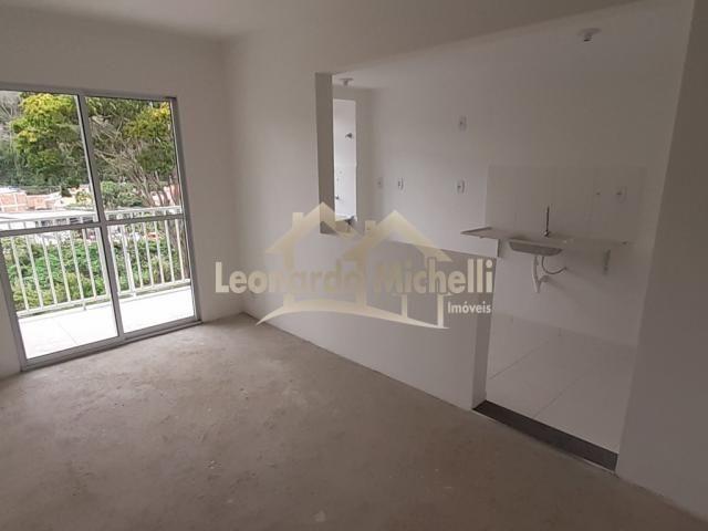 Apartamento à venda com 2 dormitórios em Nogueira, Petrópolis cod:158vbn - Foto 9