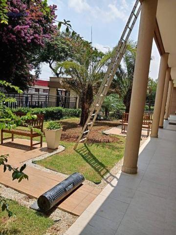 Apartamento com 2 Dormitórios à Venda, 75 m² por R$ 636.000 - Vila Carneiro - São Paulo/SP - Foto 15