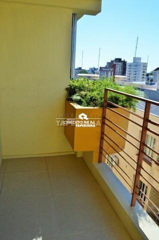 Apartamento à venda com 4 dormitórios em Centro, Santa maria cod:10733 - Foto 17